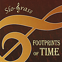 Slo-grass | Footprints of Time