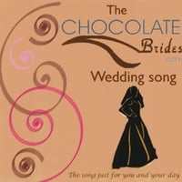 SKIP MAHONEY AND THE CASUALS: Chocolate Brides Theme Song