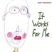 Scott McKnight | It Works for Me