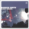 Darren Smith: Last Drive