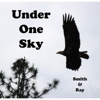 Smith & Ray | Under One Sky