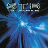 Smith Taylor Band | STB | CD Baby Music Store