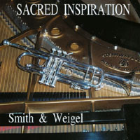 Smith & Weigel | Sacred Inspiration