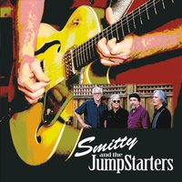 Smitty and the JumpStarters | Smitty and the JumpStarters