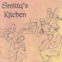 Smitty's Kitchen | Smitty's Kitchen