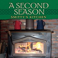 Smitty's Kitchen | A Second Season