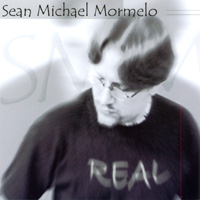 Sean Michael Mormelo | Real