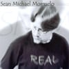 Sean Michael Mormelo: Real