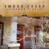 Smoke Creek | Range Fire