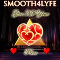 Smooth4lyfe | Give Me Your Heart Piece