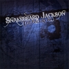 SNAKEBEARD JACKSON: The Ballad Of