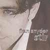 FRAN SNYDER: stir
