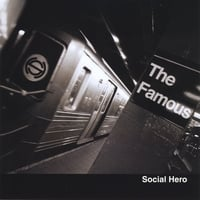 Social Hero | The Famous