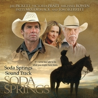 Various Artists | Soda Springs (Original Motion Picture Soundtrack)