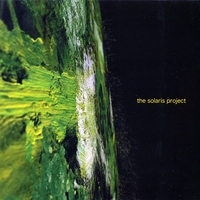 The Solaris Project | The Solaris Project