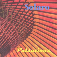 Solaro: Pulsations