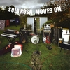 Sola Rosa: Moves On