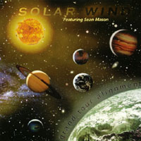 Solar Wind featuring Sean Mason | Grand Tour Alignment