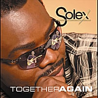 Solex | Together Again