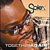 Solex: Together Again
