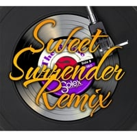 Solex | Sweet Surrender (Remix)