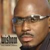Solomon Jones: Wisdom