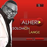 Alheri by solomon lange on amazon music amazon. Com.