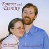 Solomon and Tirah: Forever and Eternity
