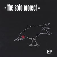 The Solo Project | EP