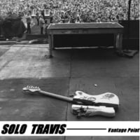 Solo Travis | Vantage Point