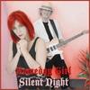 Someday Girl: Silent Night