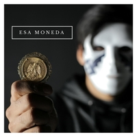 Someone Sm1 | Esa Moneda
