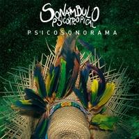 disco de sonambulo psicotropical
