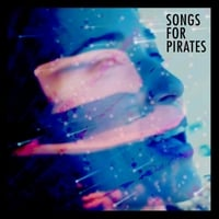 Songs For Pirates | Transmit N Receive