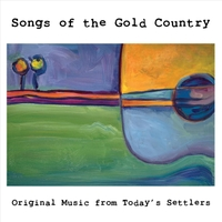 Various Artists | Songs of the Gold Country