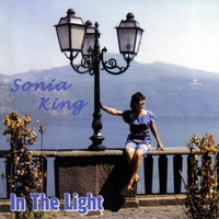 Sonia King | In the Light