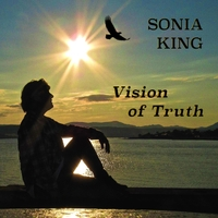 Sonia King | Vision of Truth