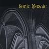 Sonic Mosaic: Breaking Silence