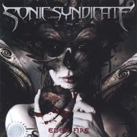 SONIC SYNDICATE: Eden Fire