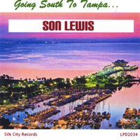 Son Lewis: Going South to Tampa