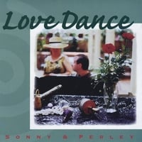 Sonny And Perley | Love Dance