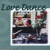 Sonny And Perley: Love Dance