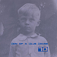 Son of a Blue House | 70