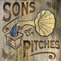 Sons of Pitches | Sons of Pitches