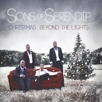 Sons of Serendip | Christmas: Beyond the Lights
