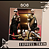 Sons of Soul (sos): Express Train