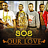 Sons of Soul: Our Love