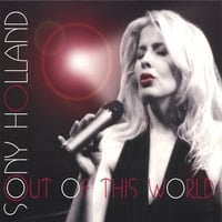 "Download jazz mp3 ""Old Devil Moon"" by Sony Holland"