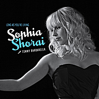Sophia Shorai | Long As You're Living
