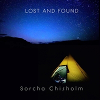 Sorcha Chisholm | Lost and Found